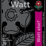 2012_Watt_else