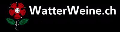 Logo Rebhausgemeinschaft Watt