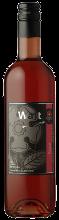 Watter Rosé AOC