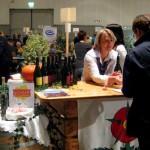 Wine Happening 2010